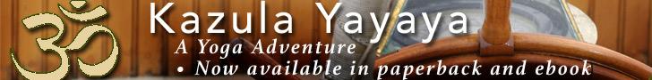 Kazula Yayaya